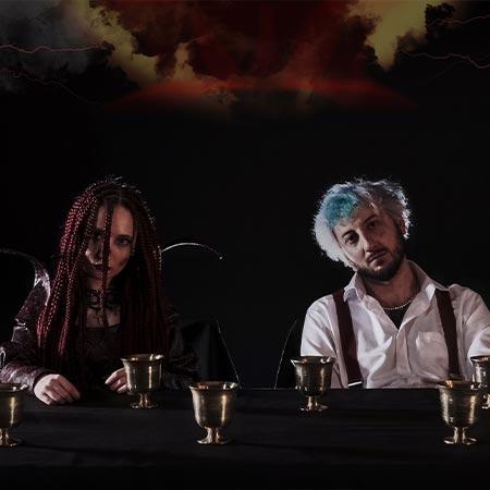 uuR Music Video