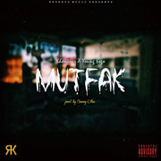 Mutfak I Single Artwork